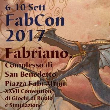 Fabcon 2017