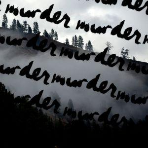 Fog murder