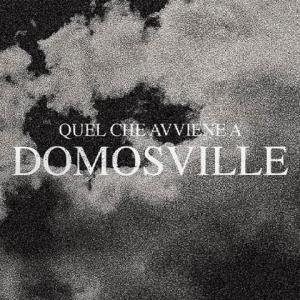 Domosville