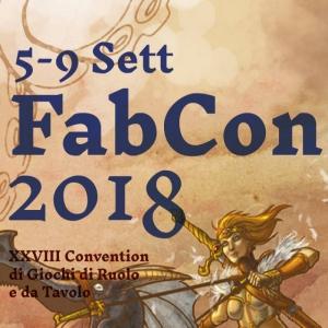 FabCon 2018