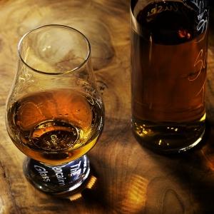 Rum e Delitto