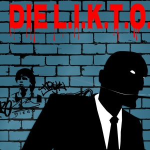 Cena con Delitto - Die Likto