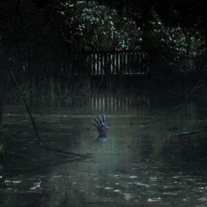 Creepypasta: l'horror delle urban legend